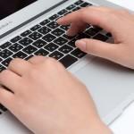 ブログを作ろう!はじめての人はWordPressと無料ブログのどっちがいい?