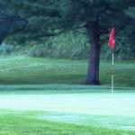 私がゴルフにはまった5つの理由。お金はかかるけど魅力があります!