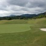 ゴルフをはじめるために必要な道具を『初心者目線』で教えます!