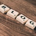 うちの嫁さんがブログ作りたいらしい。WordPressと無料ブログのどちらにしようかな?