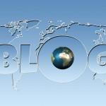 エックスサーバーで複数のWordPressブログを作ろう!作った手順を紹介します。