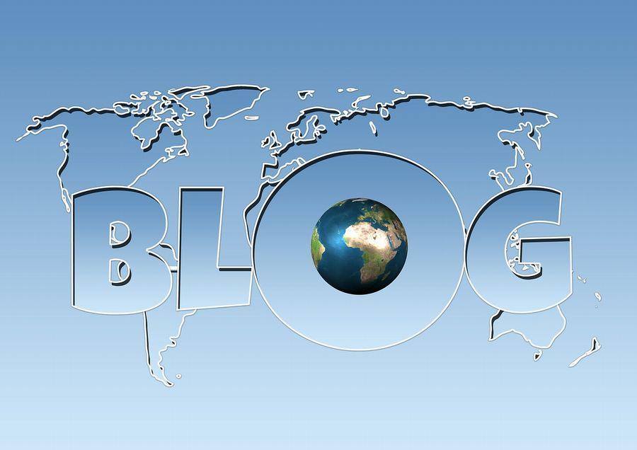 blog-489508_1280