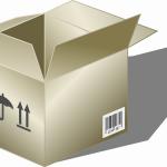 au Online Shopでお買い物。商品を返品する場合の注意事項をお話しします。
