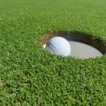 ゴルフ初心者必見!初心者による初心者のためのパター上達法を教えます!