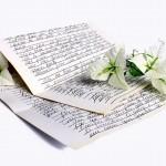 簡単ビジネス文書!「拝啓」「敬具」や「謹啓」「敬白」。頭語と結語を上手に使おう!