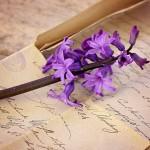 簡単ビジネス文書!「私こと」「私儀」を上手に使って格式のある文書を作ろう!