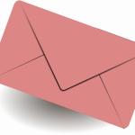 簡単Gmail!1つのアカウントで複数のメールアドレスを使う方法。エイリアス機能を使おう!