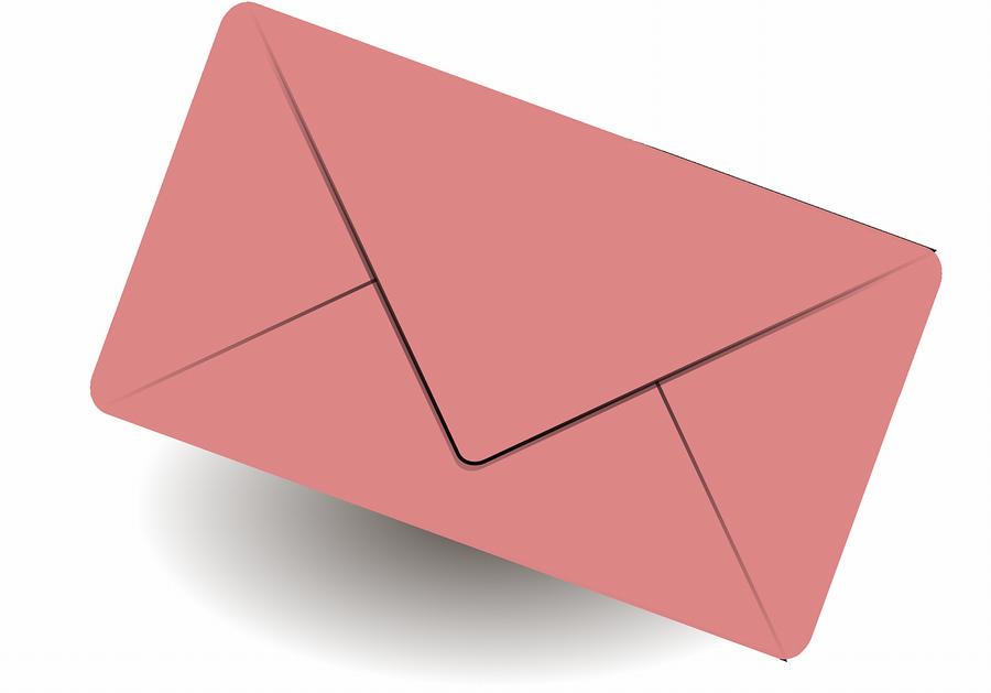 mail-146645_1280
