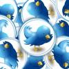 簡単Twitter!1つのメールアドレスで複数アカウントを作る方法。Gmailと相性ばっちり!