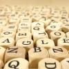 ヘボン式ローマ字一覧表です。ローマ字のヘボン式と訓令式の違いを知っておこう!