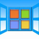 Windows10からWindows7やWindows8.1に戻す方法。簡単に戻せました!