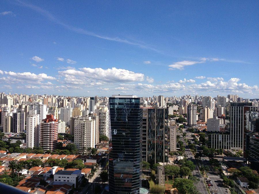 sao-paulo-407301_1280