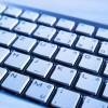 iPad Airで使えるおすすめキーボード。F.G.Sのワイアレスキーボードが安い割にいい!
