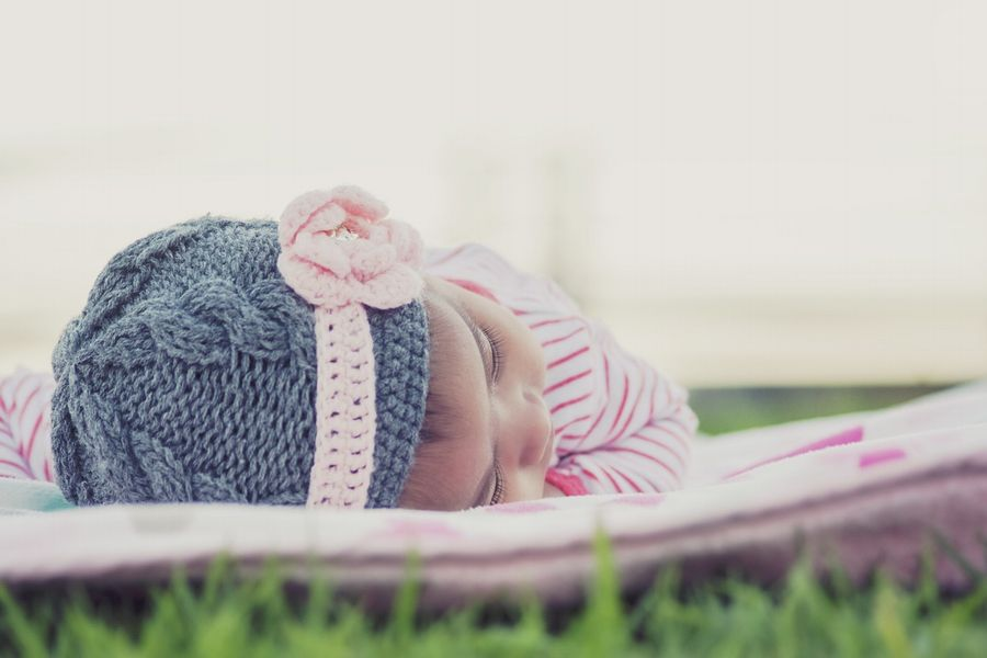 baby-887833_1280