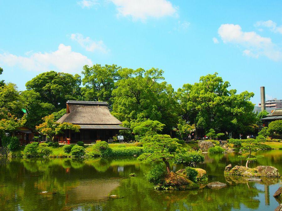 japan-garden-197174_1280