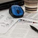 かんたん確定申告!まずは簿記の基本を覚えましょう。借方と貸方とはなんですか?