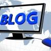 ブログで一番書きやすい記事ってブログ論じゃないですか?記事の文字数は多いほどいいの?