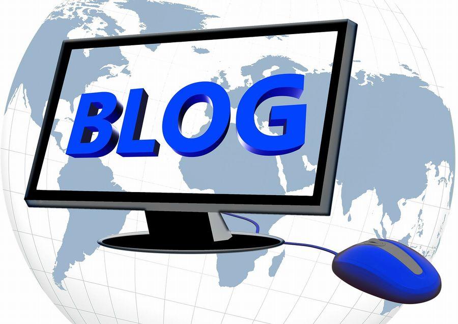 blog-327074_1280