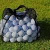 ゴルフスイングの練習ポイント。ダウンブローの実践と現在の課題のまとめ。