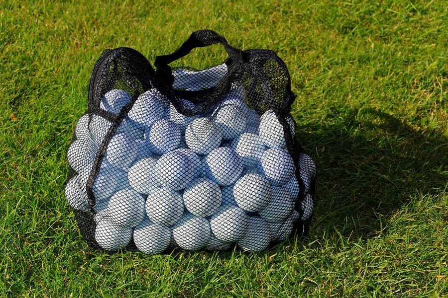 golf-balls-965923_1280