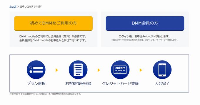 dmm-3