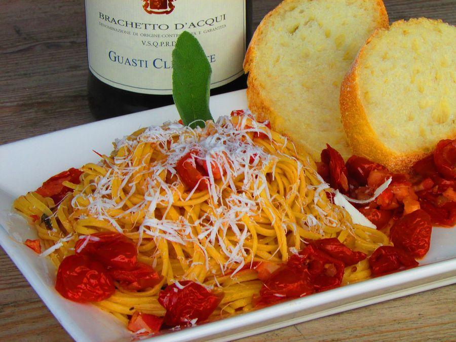 italian-food-985776_1280