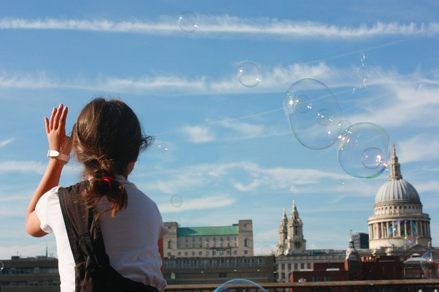 soap-bubbles-435787_1280