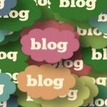 ブログの記事の質と量はどちらがPV数に有利なのか?実際に検証してみることにしました。