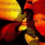 ギターインストが好きならスティーヴ・ヴァイの「PASSION AND WARFARE」は絶対に外せないでしょ!