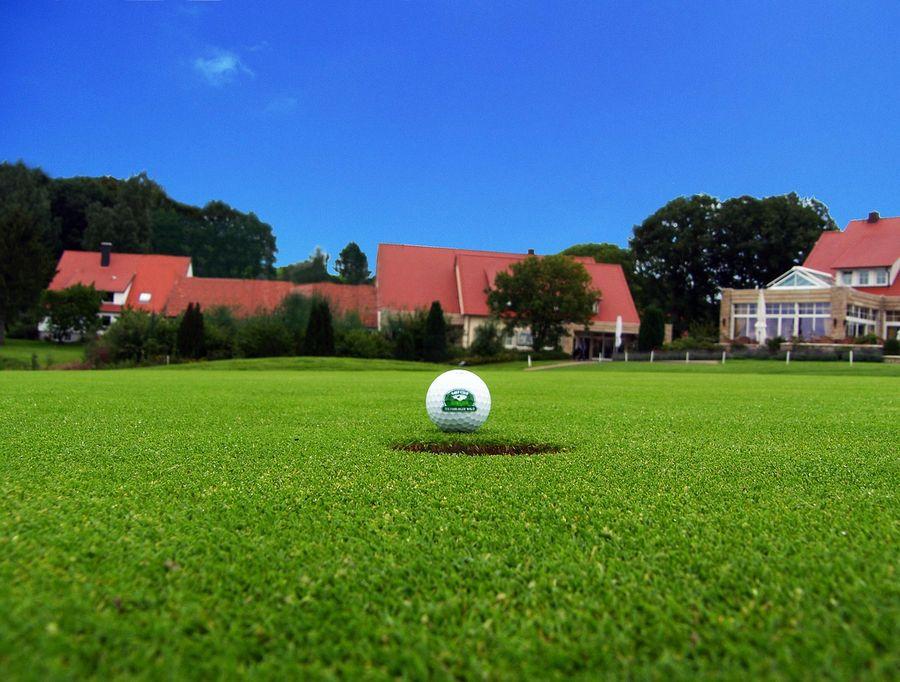 golf-ball-313185_1280