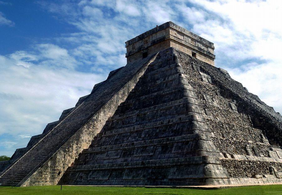 mexico-1032966_1280