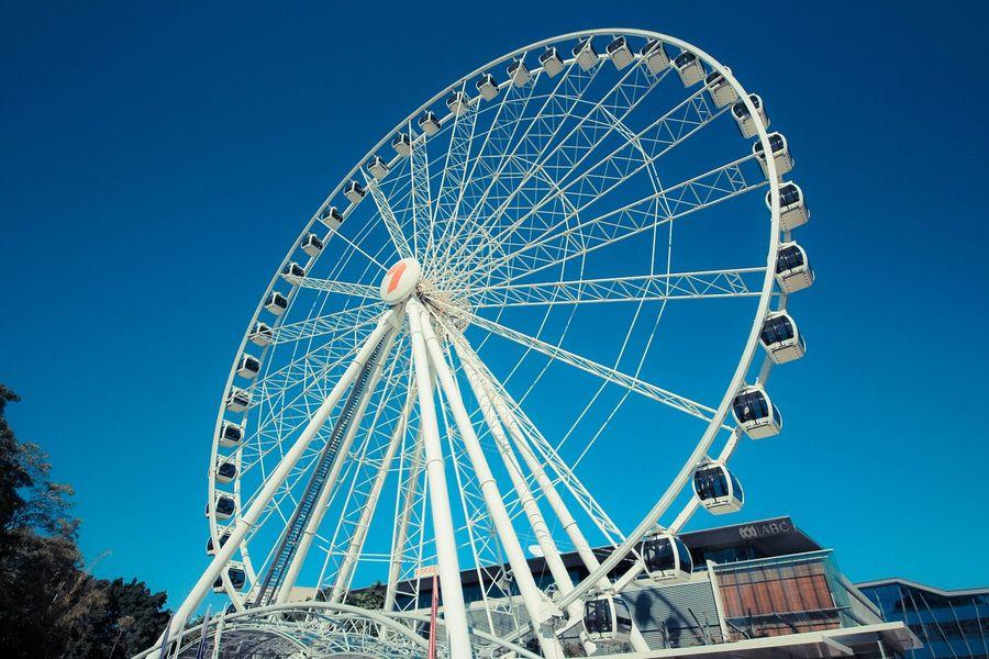 the-ferris-wheel-866405_1280