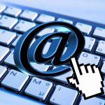簡単Gmail!送信したメールを取り消す方法。機能を有効にするのがポイントです。