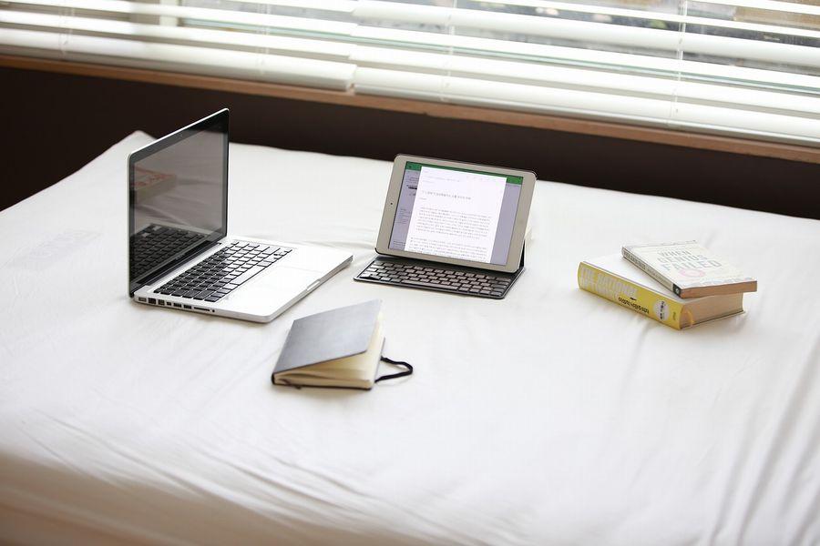 laptop-1757223_1280
