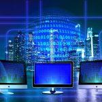 法人で使うおすすめのレンタルサーバーはエックスサーバーが良い理由と申し込み方のまとめ。